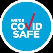 sydney covid nsw safe hair salon we are covid safe