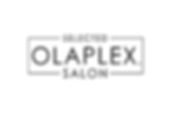sydneys best olaplex salon