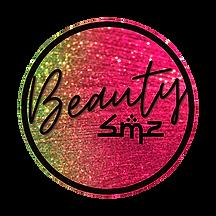 organic beauty salon brow code brow lamination scalp tattoo lip blush pmu eyebrow microblading ombre brows