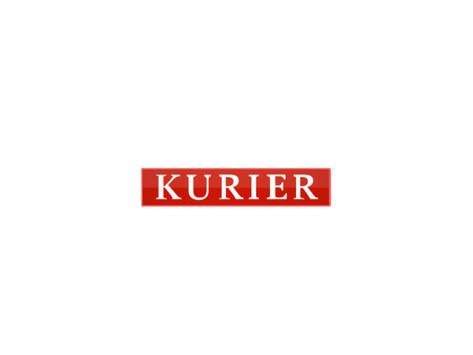 INTERVIEW KURIER.AT