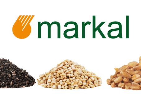 Blue Side conseille les actionnaires-dirigeants dans la transmission du groupe Markal