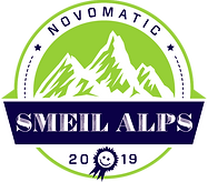 smeil_alps_2019.png