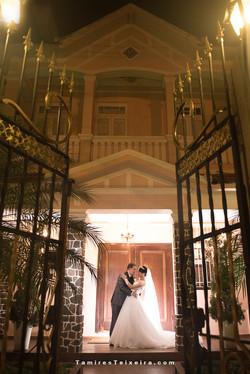 Raquel e leonardo_tamires_teixeira_fotog