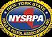 NYSRPA logo.png