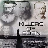 Killers of Eden