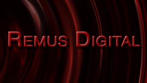 Remus Digital