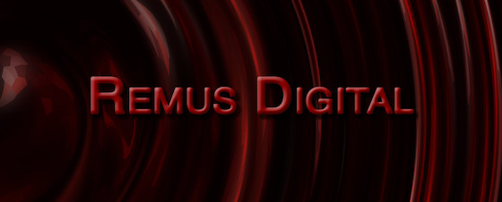 Remus Digital