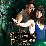 The Elephant Princess