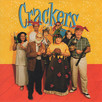 Crackers (The Motion Picture Soundtrack)