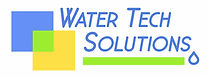 Water Tech Solutions