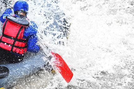 Blue kayak sm.jpg