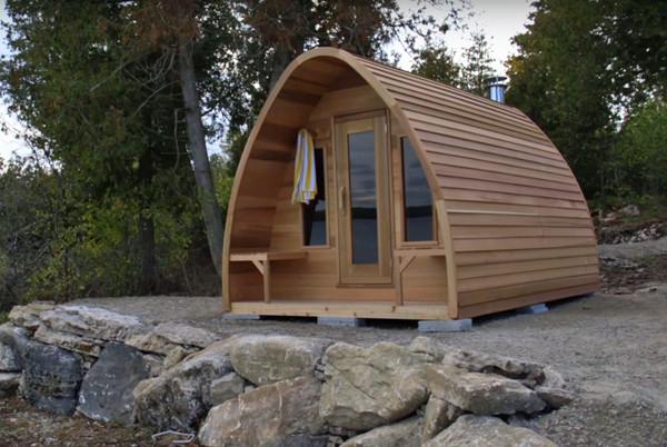 POD-Sauna-With-Changeroom-Porch.jpg