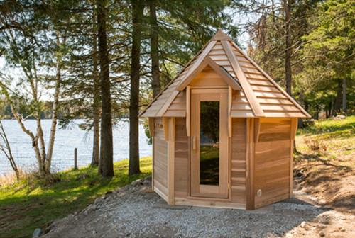 kota-sauna-dundalk.jpg