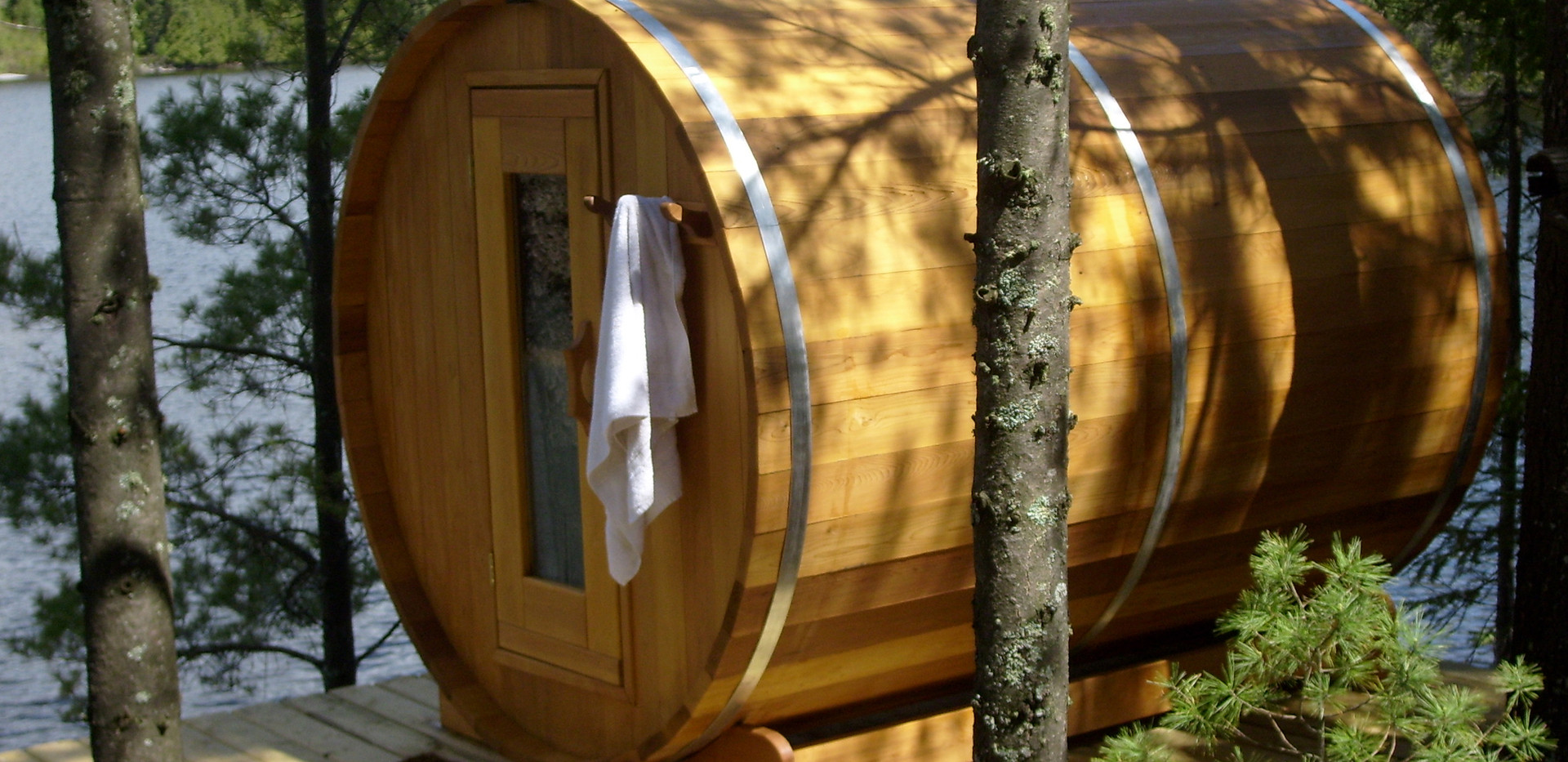 6x8-Barrel-Sauna.jpg