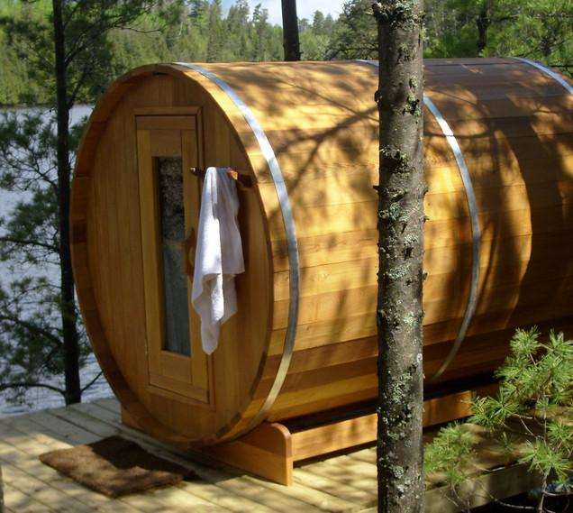 6x8-Barrel-Sauna.jpg