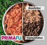 Frisch_vs_Industrie_klein.jpg