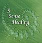 5 sense healing LOGO.png