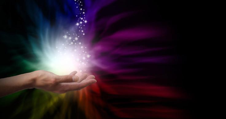 energy+healing+hand cropped.jpeg