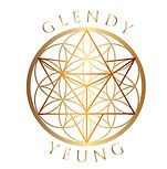 glendy logo copy.jpg