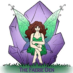 FD_logo_flat small.jpg