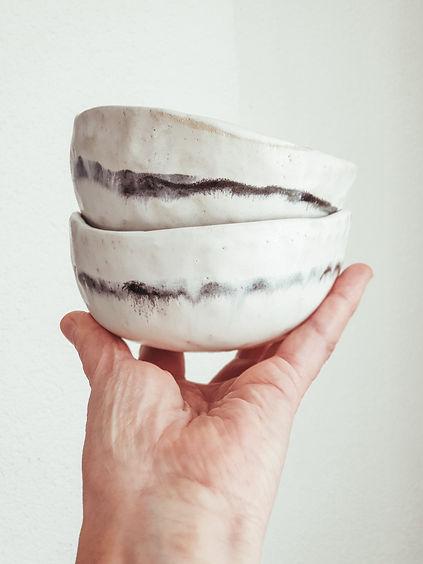 katharinaceramics-bowls.jpg