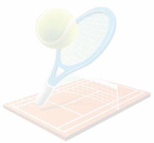 Tennis%2520club%2520fargeaulais_edited_e