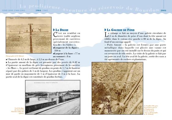 construction_lac-Bourdon-page-003