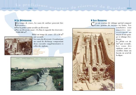 construction_lac-Bourdon-page-004