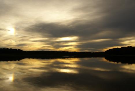 Lac du Bourdon ©Alexandra Laurent (4).JP