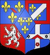 Armes Saint Fargeau.png