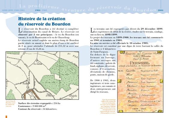 construction_lac-Bourdon-page-002