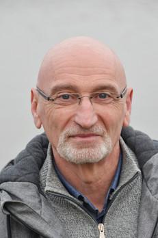 Richard Orieux