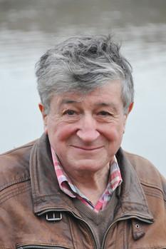 Hervé Sustrac