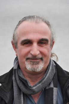 Jean-Philippe Henri