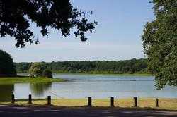 Lac du Bourdon 4