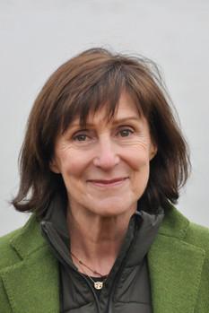 Françoise Lelard