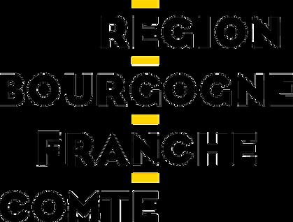 Région BFC.png