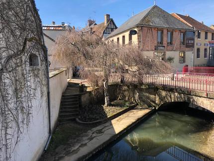Centre-bourg 2