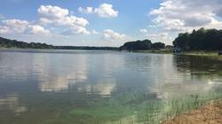Lac du Bourdon 3
