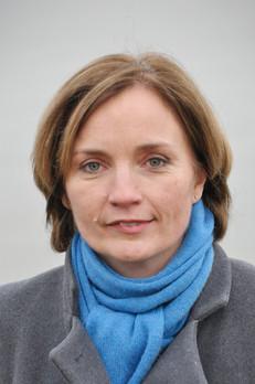 Nathalie Brochut