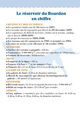 construction_lac-Bourdon-page-001