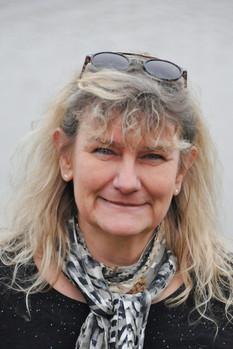 Isabelle Gadant