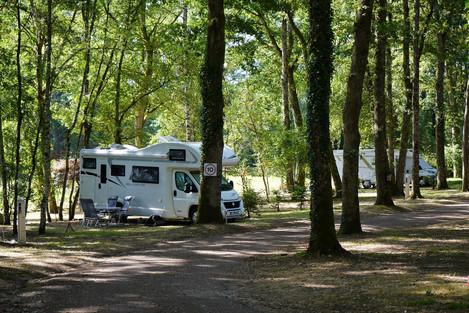 Camping La Calanque 3.jpeg