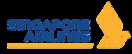 SIA logo.png