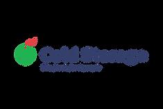 kisspng-singapore-encapsulated-postscript-logo-cold-storag-cold-5aee1518475913.00609711152