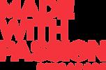 MWP Logo_Full Colour.png