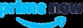 Amazon_Prime_Now_logo.png