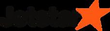 1280px-Jetstar_logo.svg.png