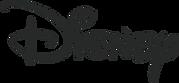 disney logo.png