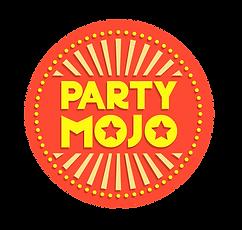 PartyMojo.png